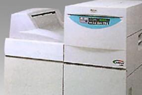 株式会社広瀬印刷 DTPシステム イメージセッター